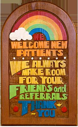 Invisalign Dentist Apopka Apopka Smiles Family Dentistry